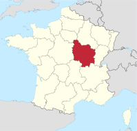 640px-Bourgogne_in_France.svg