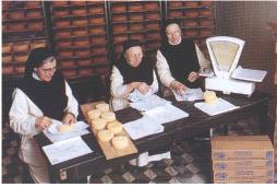 abbaye de Belval product 2