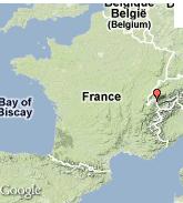 Abonance map