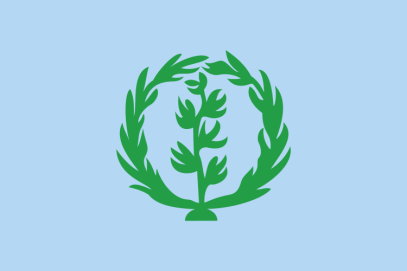 flag_of_eritrea_1952-1961-svg