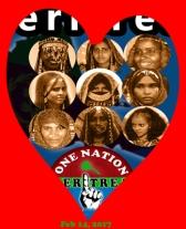 onenation-love