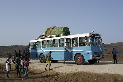 eritrea4280503_assab