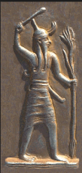 Baal_egyptian_god