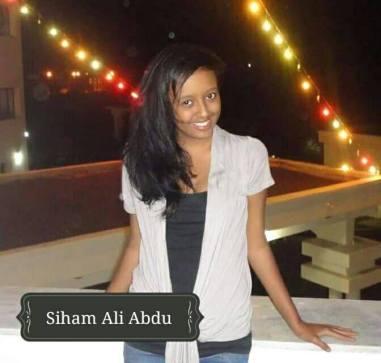 Ciham Abdu