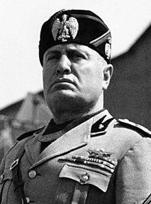 Mussolini_crop