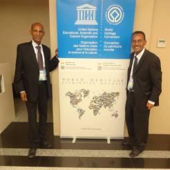 eritrean delegation 2
