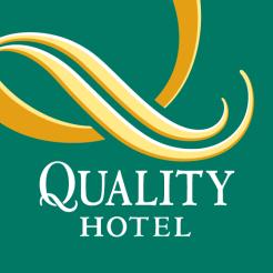 quality hotel trade mark