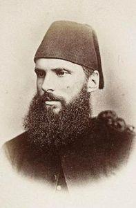 WernerMunzinger