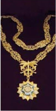 King Adbulaziz Award