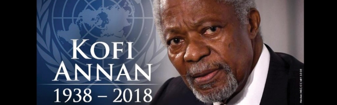 Kofi-Annan-banner
