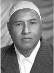 sheikh Ibrahim Sultan 1