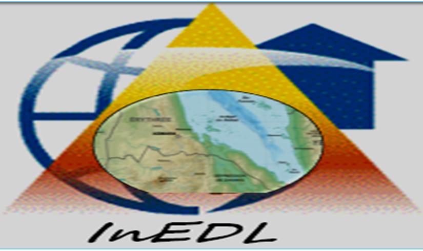 Eritrean Liberal Democrat