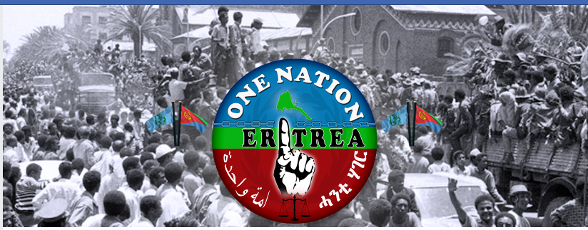 Why One Nation Movement is not different from YPFDJ Movement? Prove: